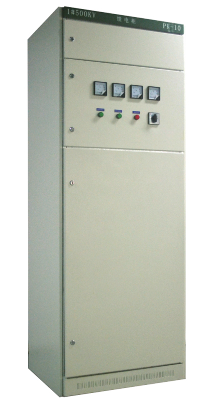 Astonishing Power Cabinet Interior Design Ideas Gentotthenellocom